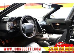 Picture of '90 Corvette ZR1 Offered by John Scotti Classic Cars - G9NT