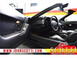 Picture of '90 Chevrolet Corvette ZR1 Offered by John Scotti Classic Cars - G9NT