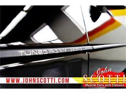 Picture of 1990 Corvette ZR1 - $49,995.00 - G9NT