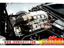 Picture of '90 Corvette ZR1 located in Montreal Quebec Offered by John Scotti Classic Cars - G9NT