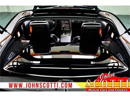 Picture of '90 Corvette ZR1 located in Quebec Offered by John Scotti Classic Cars - G9NT