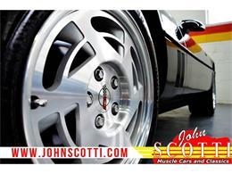 Picture of 1990 Corvette ZR1 - G9NT