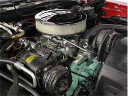 Picture of '71 Firebird Formula - G3EE