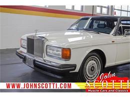 Picture of '90 Rolls-Royce Silver Spur II - $31,900.00 - G9NZ