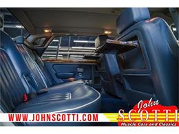 Picture of '90 Rolls-Royce Silver Spur II - $31,900.00 Offered by John Scotti Classic Cars - G9NZ