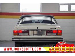 Picture of '90 Silver Spur II - $31,900.00 - G9NZ
