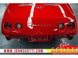 Picture of '75 Corvette - G9O4
