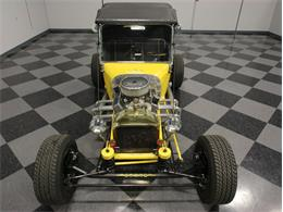 Picture of '23 T Bucket - G9P1