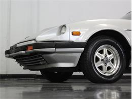 Picture of '82 280ZX - G9PE