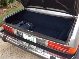 Picture of 1989 Mercedes-Benz 560SL - $15,000.00 - G9PN