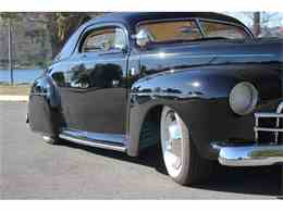Picture of '47 Monarch - G9PY