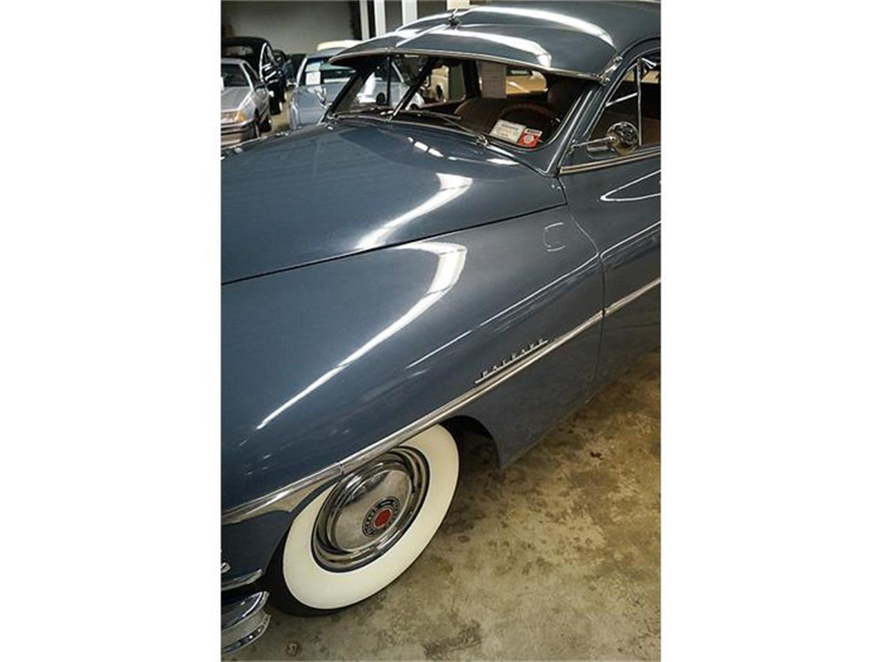 Large Picture of '50 Deluxe - $21,900.00 - G9RP