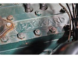 Picture of 1950 Packard Deluxe - $21,900.00 - G9RP