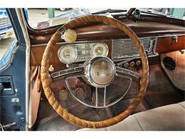 Picture of Classic '50 Packard Deluxe - G9RP