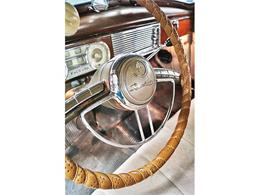 Picture of Classic '50 Deluxe located in Canton Ohio - G9RP