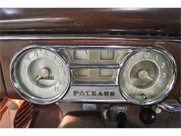 Picture of Classic 1950 Packard Deluxe - G9RP