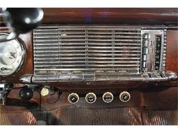 Picture of Classic '50 Deluxe - G9RP