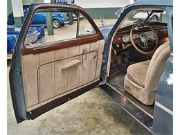 Picture of Classic 1950 Deluxe located in Ohio - $21,900.00 Offered by Motorcar Portfolio - G9RP