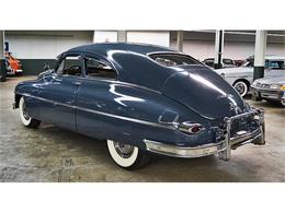 Picture of Classic '50 Deluxe located in Ohio Offered by Motorcar Portfolio - G9RP