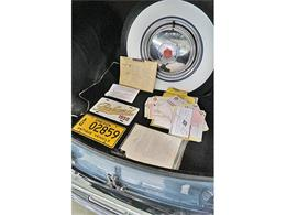 Picture of '50 Packard Deluxe located in Ohio Offered by Motorcar Portfolio - G9RP