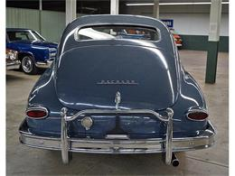 Picture of '50 Deluxe - $21,900.00 Offered by Motorcar Portfolio - G9RP