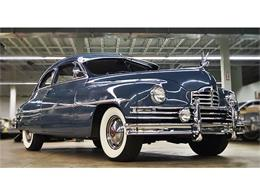 Picture of 1950 Deluxe - $21,900.00 - G9RP