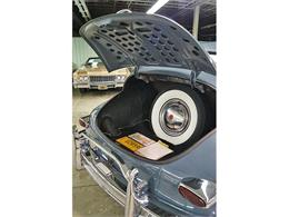 Picture of Classic '50 Deluxe Offered by Motorcar Portfolio - G9RP