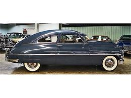 Picture of 1950 Deluxe located in Canton Ohio - $21,900.00 Offered by Motorcar Portfolio - G9RP