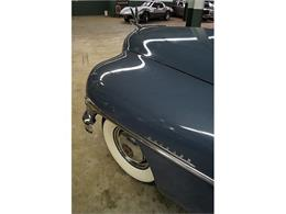 Picture of '50 Packard Deluxe - $21,900.00 - G9RP