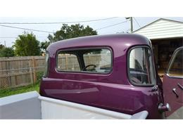 Picture of Classic '49 Chevrolet Pickup Offered by a Private Seller - G9RX