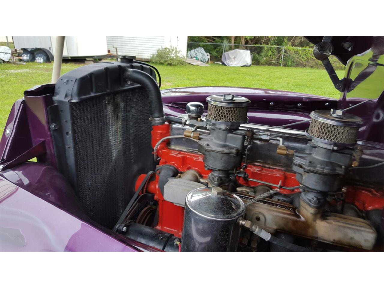Large Picture of '49 Pickup located in Florida - $40,000.00 Offered by a Private Seller - G9RX