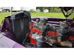 Picture of '49 Chevrolet Pickup - G9RX