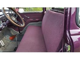Picture of 1949 Pickup - $40,000.00 - G9RX