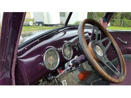 Picture of Classic '49 Chevrolet Pickup - G9RX