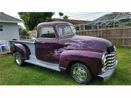 Picture of '49 Pickup - G9RX