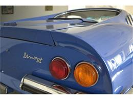 Picture of Classic 1971 Ferrari 246 GT located in Southampton New York - $295,000.00 Offered by Aventura Motors - G9S4
