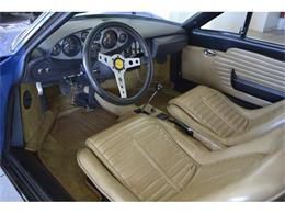 Picture of '71 246 GT - G9S4