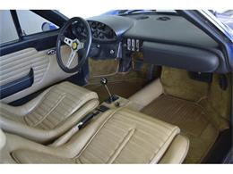 Picture of '71 Ferrari 246 GT - $295,000.00 Offered by Aventura Motors - G9S4