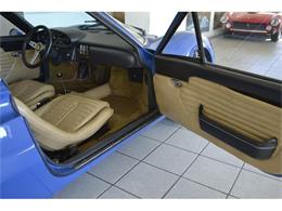 Picture of Classic '71 246 GT located in Southampton New York - $295,000.00 Offered by Aventura Motors - G9S4