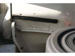 Picture of '61 Lark - G9TW