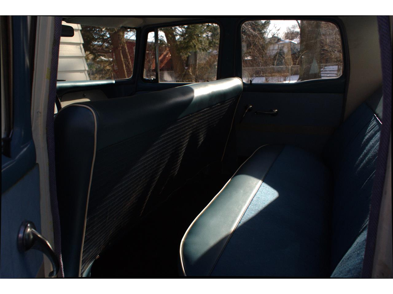 Large Picture of '61 Lark - G9TW