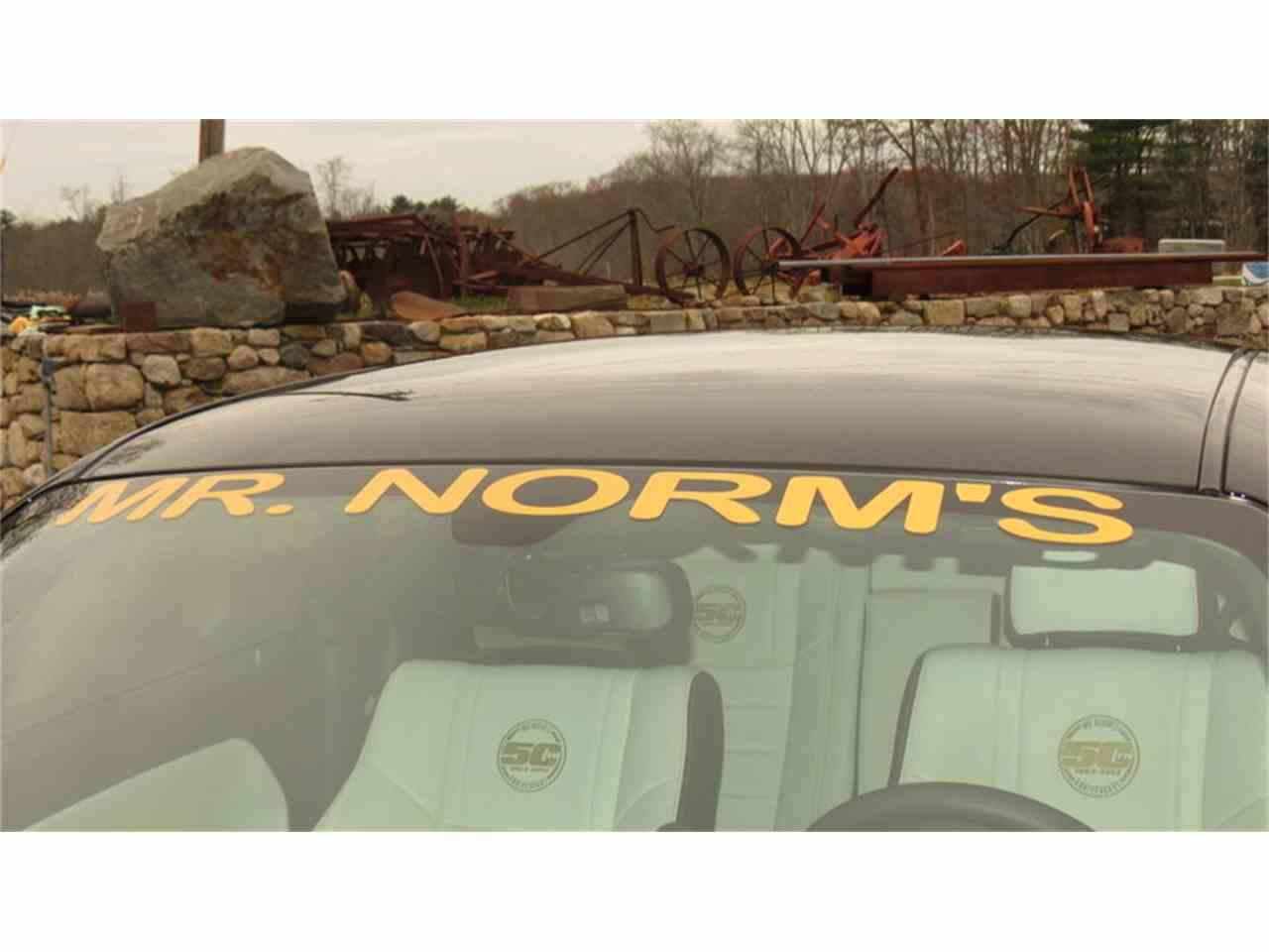 Large Picture of '13 Challenger GSSR - Mr. Norm - G9YF