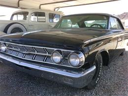 Picture of Classic 1963 Marauder Offered by Desert Gardens Classic Cars - G9YG