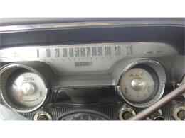 Picture of 1963 Mercury Marauder - $22,980.00 Offered by Desert Gardens Classic Cars - G9YG