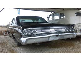Picture of Classic '63 Mercury Marauder located in Arizona - $22,980.00 Offered by Desert Gardens Classic Cars - G9YG