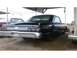 Picture of '63 Mercury Marauder Offered by Desert Gardens Classic Cars - G9YG