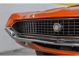 Picture of Classic '70 Torino located in Montreal Quebec - G9ZX