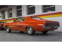 Picture of Classic '70 Ford Torino - G9ZX