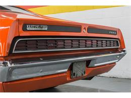 Picture of Classic 1970 Torino located in Quebec - G9ZX