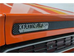 Picture of Classic '70 Torino located in Montreal Quebec - $59,995.00 - G9ZX